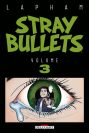 Stray Bullets Tome 3