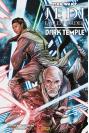 STAR WARS : Jedi Fallen Order Dark Temple