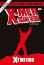 X-men - Grand Design Tome 3