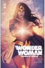 Wonder Woman : Guerre et Amour tome 1