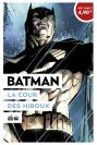 Batman : la cour des hiboux