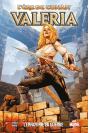 L'ère de Conan : Valeria