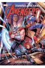 Avengers : Le portail rubis
