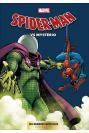 Spider-Man VS Mystério