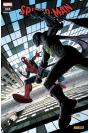 Spider-Man 5 (2020)