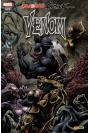 Venom 3 (2020)