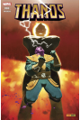 Thanos 4 (2020)
