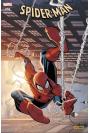 Spider-Man 6 (2020)