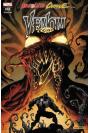 Venom 4 (2020)