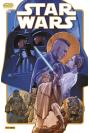 STAR WARS 6 (2020)