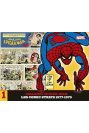 Spider-man : Ultimate Newspaper Comics Tome 1 (1977-1978)