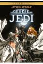 STAR WARS : La genèse des Jedi Intégrale