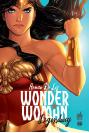 Wonder Woman - Legendary