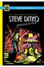 Steve Ditko - Frissons de peur