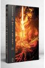 Batman : Last Kniht on Earth Edition Luxe