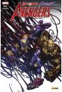 Avengers 7 (2020)