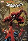 Spider-Man 7 (2020)