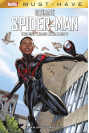 Ultimate Spider-Man : Miles Morales - Must Have