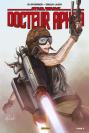 STAR WARS : Docteur Aphra TOME 5