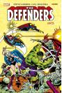 DEFENDERS L'INTEGRALE 1975