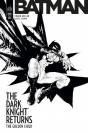 BATMAN : Dark Knight Returns - The Golden Child