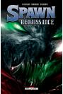 SPAWN - RENAISSANCE Tome 7