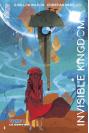 Invisible Kingdom Tome 1