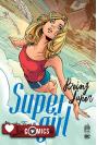 Supergirl - Being Super