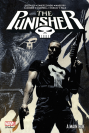 Punisher Tome 9 : A Main Nue