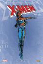X-Men L'intégrale 1985 (l) (NED)