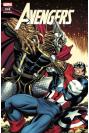 Avengers 8 (2020)