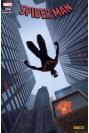 Spider-Man 8 (2020)