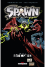 SPAWN Tome 5 - RÉDEMPTION