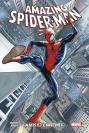 Amazing Spider-Man Tome 2 : Amis et Ennemis