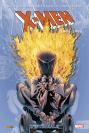 X-MEN L'INTEGRALE 1994 (IV)