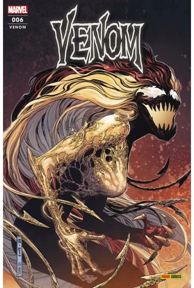 Venom 6 (2020)