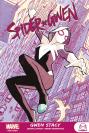 Spider-Gwen : Gwen Stacy