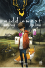 Middlewest Tome 1 : Anger