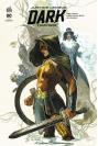 Justice League Dark Rebirth tome 3