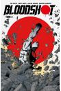 Bloodshot (2020) Tome 2