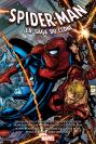 Spider-Man : La Saga du Clone Tome 3