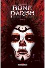 Bone Parish Tome 2