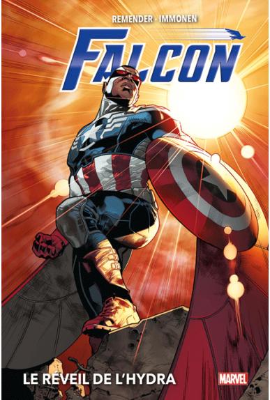 https://www.excalibur-comics.fr/11753-large_default/falcon-le-reveil-de-l-hydra.jpg