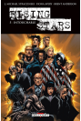 RISING STARS Tome 5