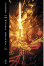 Batman : Curse of the White Knight Edition Luxe