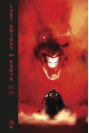 Batman : Last Knight on Earth Edition Luxe