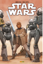 STAR WARS TOME 12