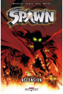 SPAWN Tome 10 - ASCENSION