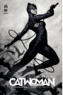 Selina Kyle : Catwoman tome 2