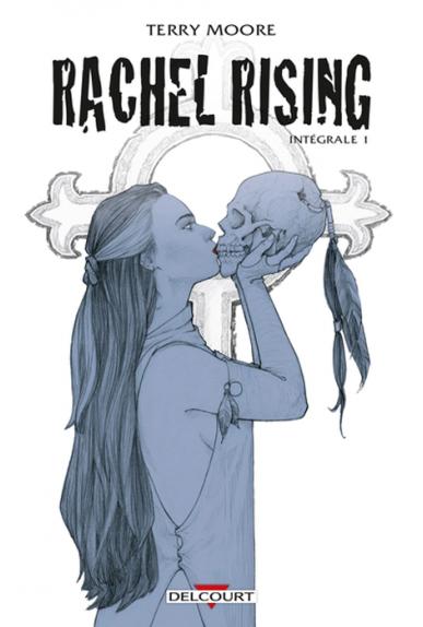 Rachel Rising Intégrale Tome 1